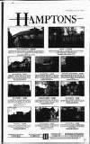 Amersham Advertiser Wednesday 26 June 1991 Page 49
