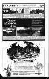 Amersham Advertiser Wednesday 26 June 1991 Page 50