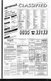 Amersham Advertiser Wednesday 26 June 1991 Page 51
