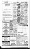Amersham Advertiser Wednesday 26 June 1991 Page 52