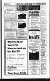 Amersham Advertiser Wednesday 26 June 1991 Page 53