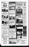 Amersham Advertiser Wednesday 26 June 1991 Page 54