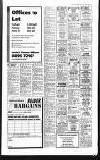 Amersham Advertiser Wednesday 26 June 1991 Page 55