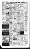 Amersham Advertiser Wednesday 26 June 1991 Page 56