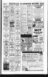 Amersham Advertiser Wednesday 26 June 1991 Page 57