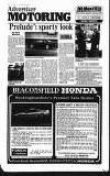 Amersham Advertiser Wednesday 26 June 1991 Page 58
