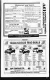 Amersham Advertiser Wednesday 26 June 1991 Page 59