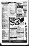 Amersham Advertiser Wednesday 26 June 1991 Page 60