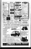 Amersham Advertiser Wednesday 26 June 1991 Page 61