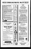 Amersham Advertiser Wednesday 26 June 1991 Page 63