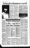 Amersham Advertiser Wednesday 26 June 1991 Page 64