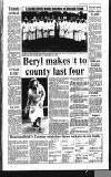 Amersham Advertiser Wednesday 26 June 1991 Page 65