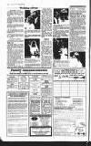 Amersham Advertiser Wednesday 10 July 1991 Page 2