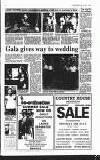 Amersham Advertiser Wednesday 10 July 1991 Page 3