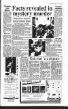 Amersham Advertiser Wednesday 10 July 1991 Page 5