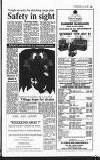 Amersham Advertiser Wednesday 10 July 1991 Page 7
