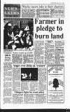 Amersham Advertiser Wednesday 10 July 1991 Page 9