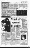 Amersham Advertiser Wednesday 10 July 1991 Page 11