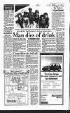 Amersham Advertiser Wednesday 10 July 1991 Page 13
