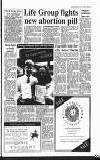 Amersham Advertiser Wednesday 10 July 1991 Page 15