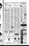 Amersham Advertiser Wednesday 10 July 1991 Page 17