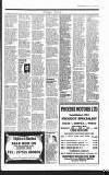 Amersham Advertiser Wednesday 10 July 1991 Page 19