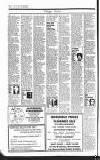 Amersham Advertiser Wednesday 10 July 1991 Page 20