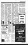 Amersham Advertiser Wednesday 10 July 1991 Page 21