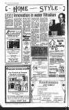 Amersham Advertiser Wednesday 10 July 1991 Page 22