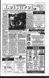 Amersham Advertiser Wednesday 10 July 1991 Page 23