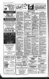 Amersham Advertiser Wednesday 10 July 1991 Page 24