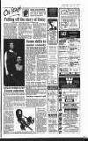 Amersham Advertiser Wednesday 10 July 1991 Page 25