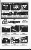 Amersham Advertiser Wednesday 10 July 1991 Page 27