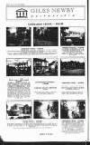 Amersham Advertiser Wednesday 10 July 1991 Page 28