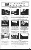 Amersham Advertiser Wednesday 10 July 1991 Page 29