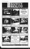 Amersham Advertiser Wednesday 10 July 1991 Page 30
