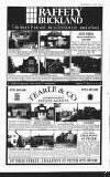 Amersham Advertiser Wednesday 10 July 1991 Page 31