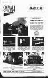 Amersham Advertiser Wednesday 10 July 1991 Page 32