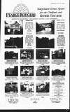 Amersham Advertiser Wednesday 10 July 1991 Page 33