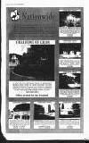 Amersham Advertiser Wednesday 10 July 1991 Page 34