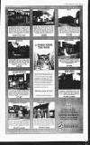 Amersham Advertiser Wednesday 10 July 1991 Page 35