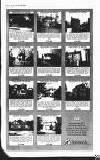 Amersham Advertiser Wednesday 10 July 1991 Page 36