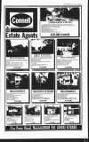 Amersham Advertiser Wednesday 10 July 1991 Page 37