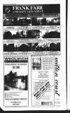 Amersham Advertiser Wednesday 10 July 1991 Page 38