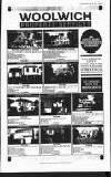 Amersham Advertiser Wednesday 10 July 1991 Page 39