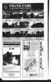 Amersham Advertiser Wednesday 10 July 1991 Page 40