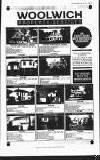 Amersham Advertiser Wednesday 10 July 1991 Page 41