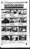 Amersham Advertiser Wednesday 10 July 1991 Page 42