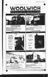 Amersham Advertiser Wednesday 10 July 1991 Page 43