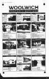 Amersham Advertiser Wednesday 10 July 1991 Page 44